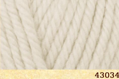 Купить Пряжа FibraNatura Inka Код цвета 43034 | Интернет-магазин пряжи «Пряха»
