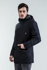 Куртка мужская 7082 Capella