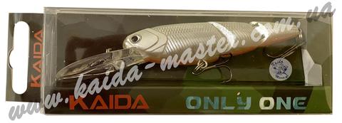 Воблер KAIDA 10,5 см