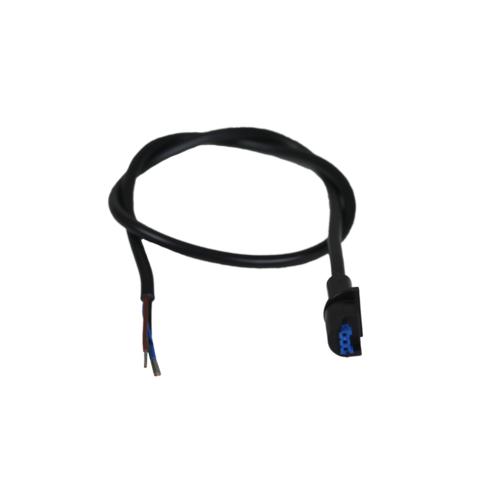 Кабель ШИМ-сигнала для насоса - Grundfos Alpha1 L