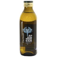 Масло Casa Rinaldi оливковое нерафинированное фильтрованное Extra Virgine 500 мл