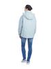 SIC-T106/4703-куртка женская