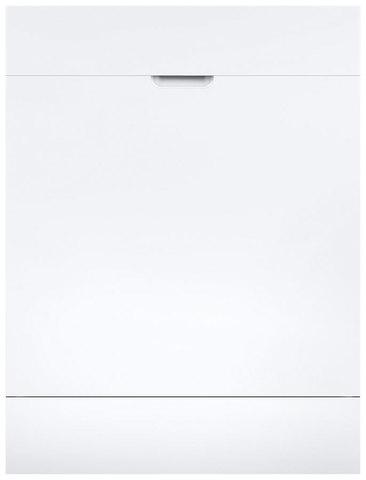 Встраиваемая посудомоечная машина Maunfeld MLP-12IMRO
