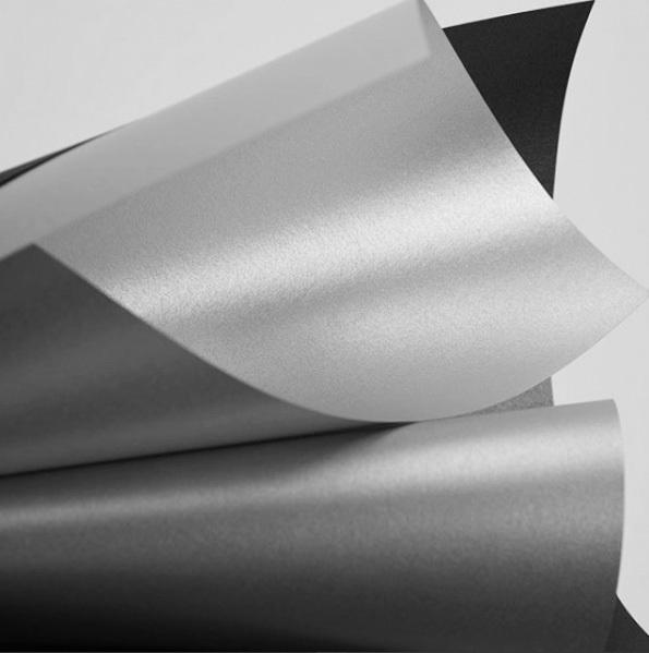 Дизайнерская бумага «Жемчужина» 180 гр