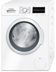 Стиральная машина Bosch Serie | 6 WAT20441OE фото