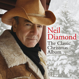 Neil Diamond / The Classic Christmas Album (CD)