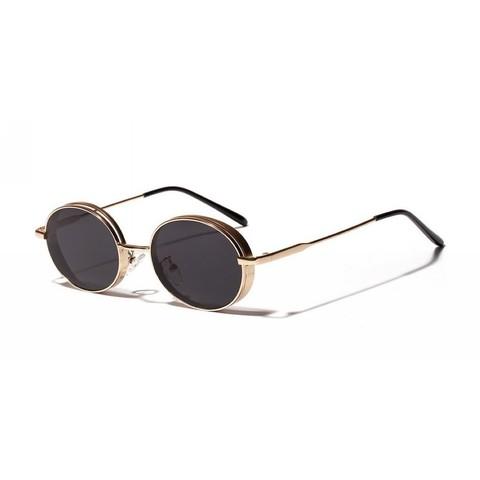 Солнцезащитные очки 813035003s Черный