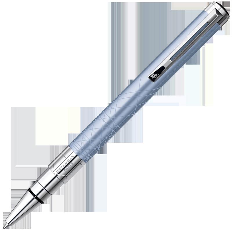 Waterman Perspective - Azure CT, шариковая ручка, M