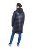 SIC-T607/91-куртка женская