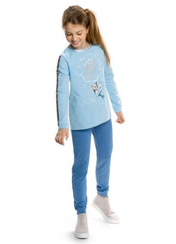 GFANP4051 комплект для девочек