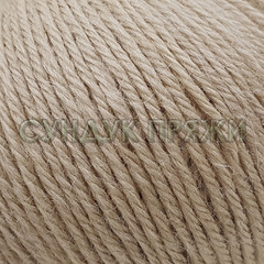 Baby Alpaca 46005 (Латте)
