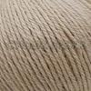 Пряжа Gazzal Baby Alpaca 46005 (Латте)