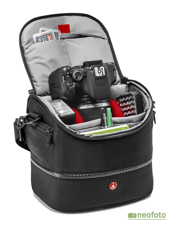 Manfrotto Advanced MA-SB-6