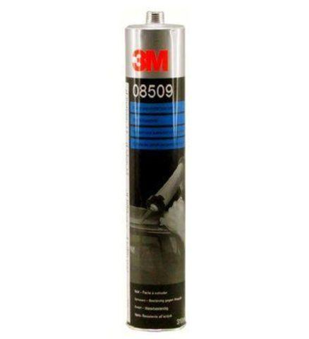 3M Герметик для стекол с уплотнителями, 310 мл 08509