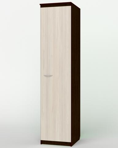 Шкаф-пенал ВЕНА-1 правый /500*2200*583/