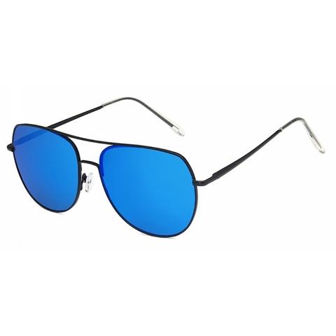 Солнцезащитные очки 397004s Синий
