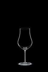 Бокал для коньяка Riedel Sommeliers Cognac XO, 170 мл, фото 3