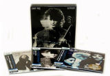 Комплект / Jimmy Page (3 Mini LP SHM-CD + Box)