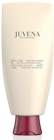 JUVENA Освежающий восстанавливающий гель для душа | Refreshing Shower Gel Daily Recreation