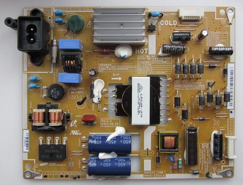 BN44-00501A REV 1.1