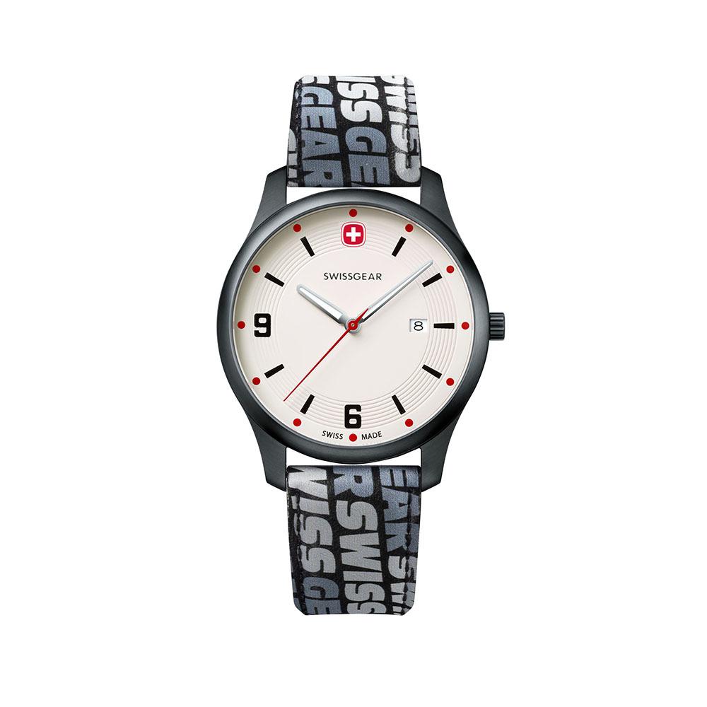 Мужские часы SwissGear 01.1441.428
