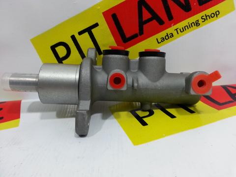 HOFER - главный тормозной цилиндр Лада Приора / Гранта / Калина.