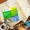 Международная сим-карта