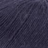 Пряжа Filatura Di Crosa Inca Wool 9 (Темный джинс)