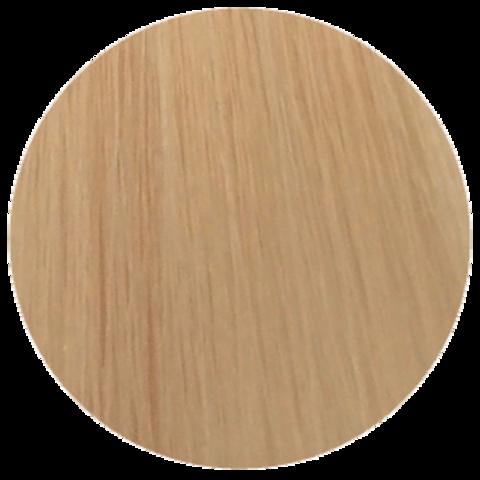 Matrix Socolor Beauty 11G ультра светлый блондин золотистый, стойкая крем-краска для волос