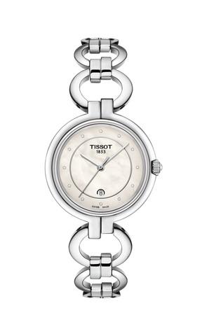 Tissot T.094.210.11.116.00