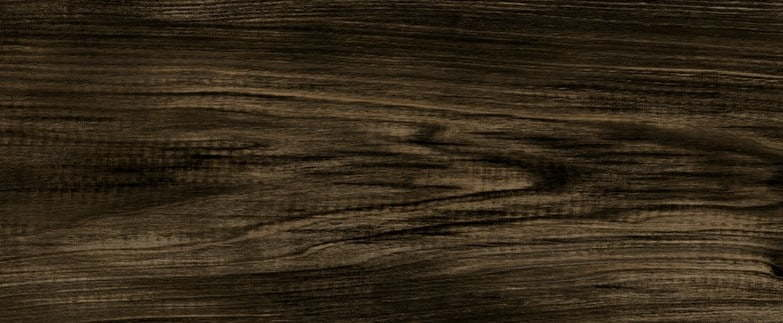 8223 BLACKENED CHESNUT