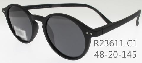 R23611C1