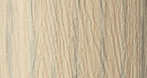 Русский профиль Угол Homis, 24х10мм 1,8м дуб беленый