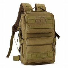 Тактический рюкзак Mr. Martin 5026 Хаки