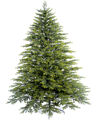 Max Christmas Дворцовая 1,8 м