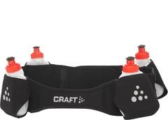 Пояс с 4 бутылочками Craft Water Belt