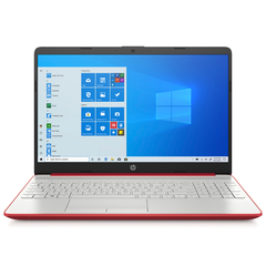 Noutbuk \ Ноутбук \ Notebook HP 15-dw1081wm (9VV89UA)
