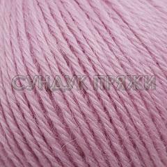 Baby Alpaca 46007 (Розовый)