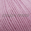 Пряжа Gazzal Baby Alpaca 46007 (Розовый)