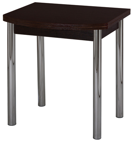 Стол Дрезден М-3