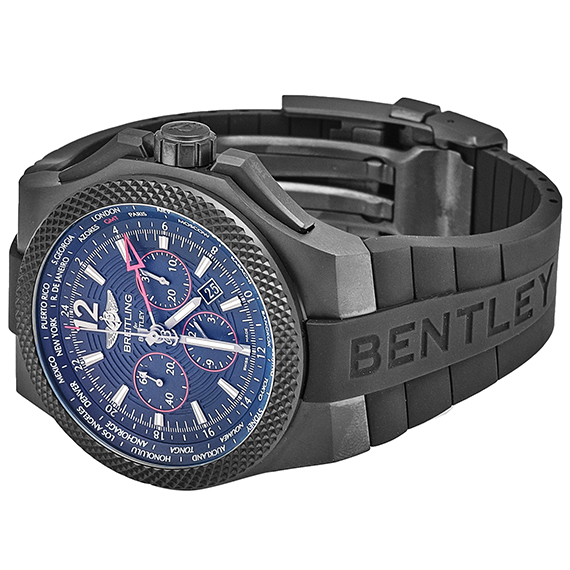 Часы наручные Breitling VB043222/BD69/222S