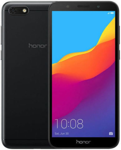 Huawei Honor 7S 16gb Black black.jpg