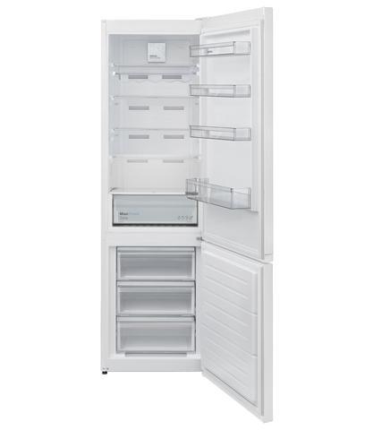 Холодильник Vestfrost VW20NFE01W