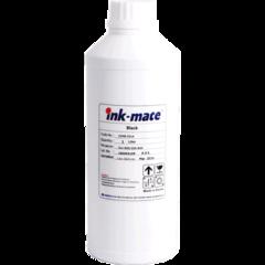 Canon INK MATE CIMB-521A, 100г, черный пигмент - купить в компании CRMtver
