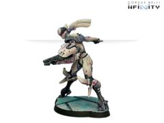 Marut (вооружен MULTI Heavy Machine Gun)