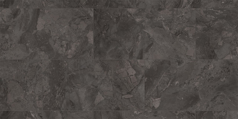 Кварц виниловый ламинат Pergo Viskan pro Rigid Черный камень V3520-40170