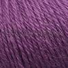 Пряжа Gazzal Baby Alpaca 46009 (Сливовый)