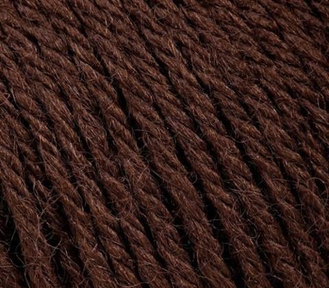 Купить Пряжа Gazzal Baby cotton XL Код цвета 3436 | Интернет-магазин пряжи «Пряха»