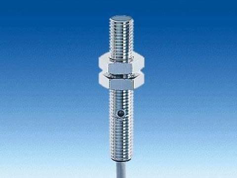 Siemens Simatic 3RG4011-3AF00