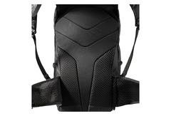 Рюкзак Salomon Trailblazer 10 Black/Black - 2